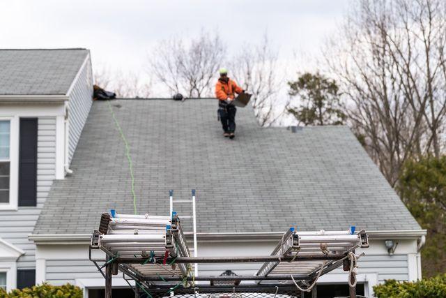 Roofing Companies Manatee County