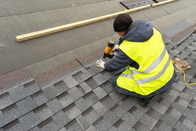 Sarasota Roofing Companies
