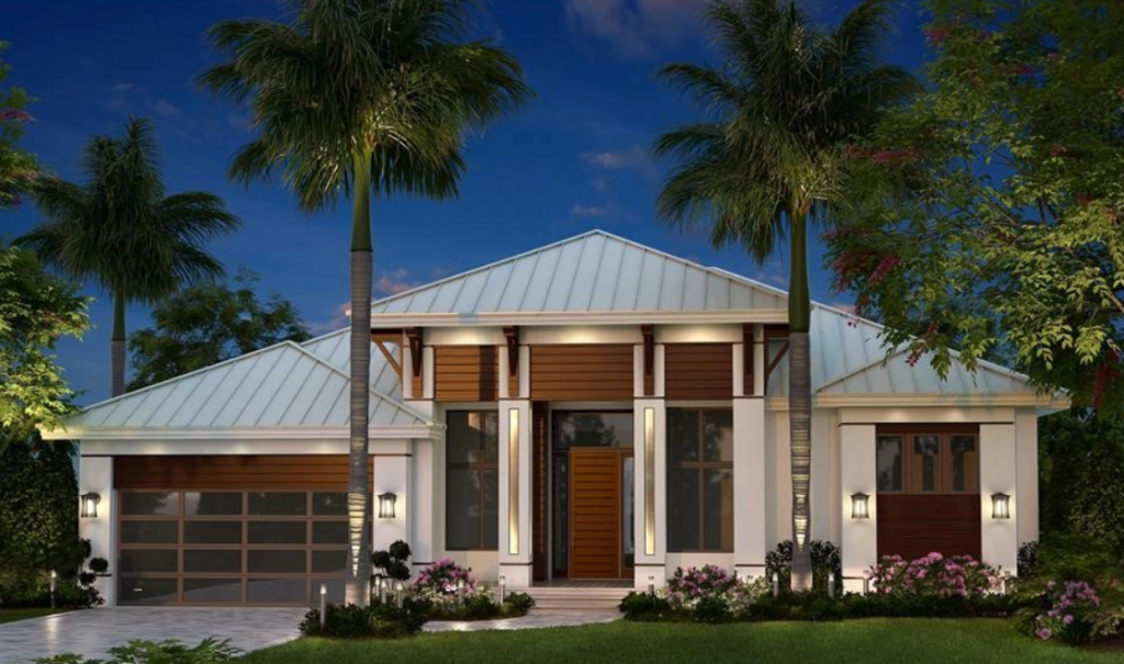 How To Choose Between Roofing Companies In Tampa