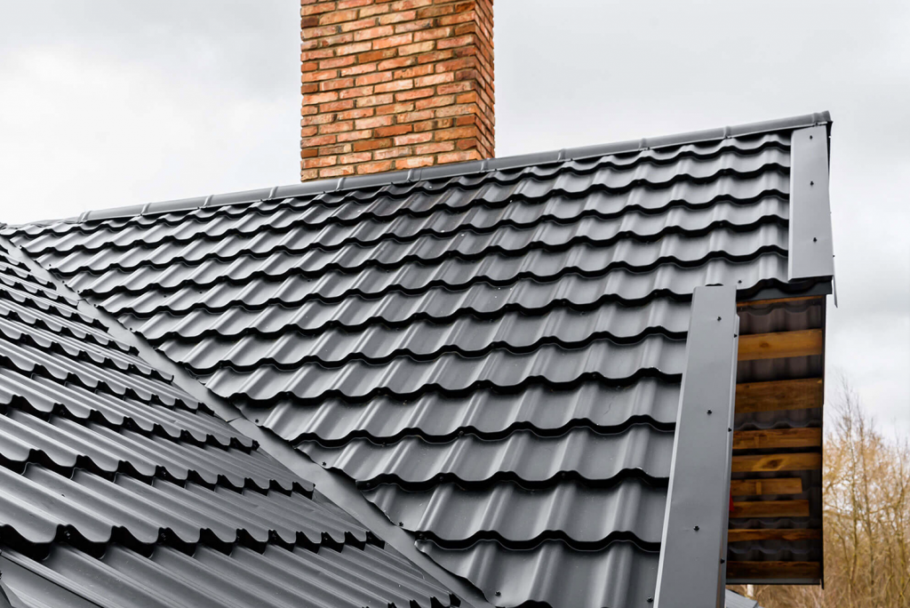 Hire The Best Tampa roofing contractors