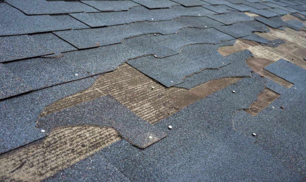 Avoid High Wind Damage To Your Roof