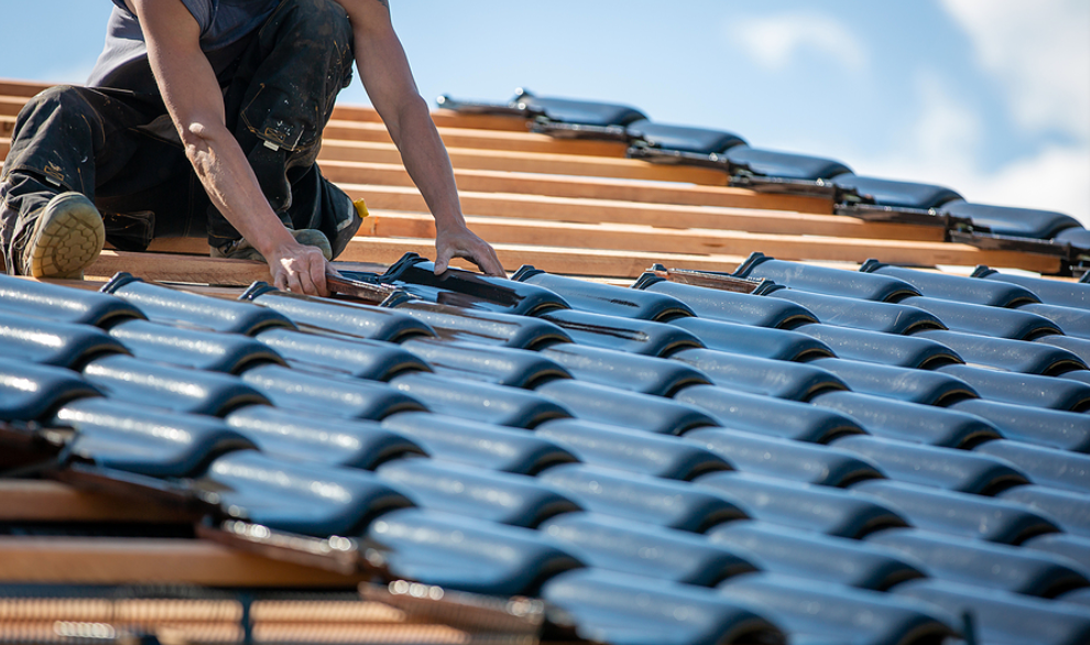 Questions to Ask Roofers in Spring Hill Fl