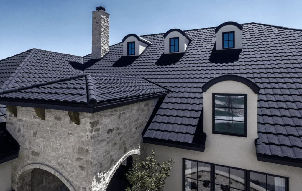 Knowing more about the most popular Tampa roofing types can help you make an informed decision about which type of roofing material you should choose for your home. You can make roofing in Tampa more efficient by using long-lasting materials. These are the most widely used types of materials for roofing in Tampa.