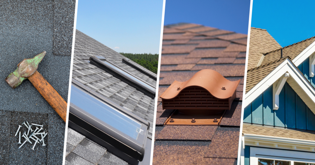 The Pinellas County Roofing Professionals